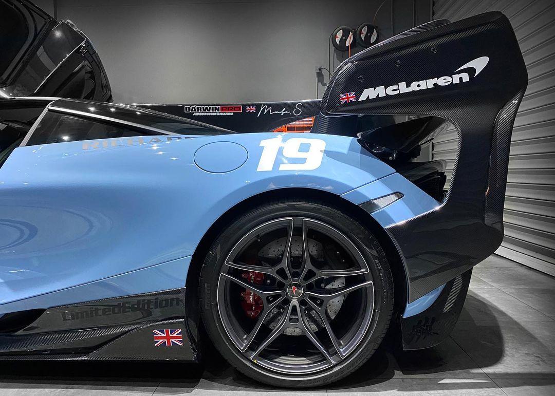 McLaren-720S-by-DarwinPRO-Aerodynamics-11