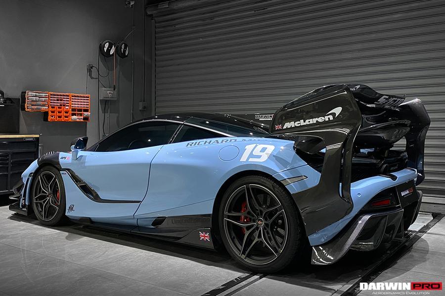 McLaren-720S-by-DarwinPRO-Aerodynamics-12