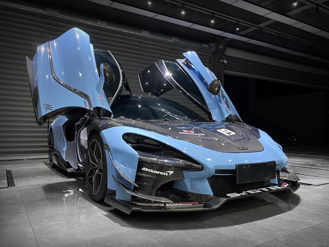 McLaren-720S-by-DarwinPRO-Aerodynamics-2