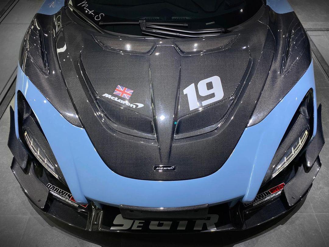 McLaren-720S-by-DarwinPRO-Aerodynamics-3