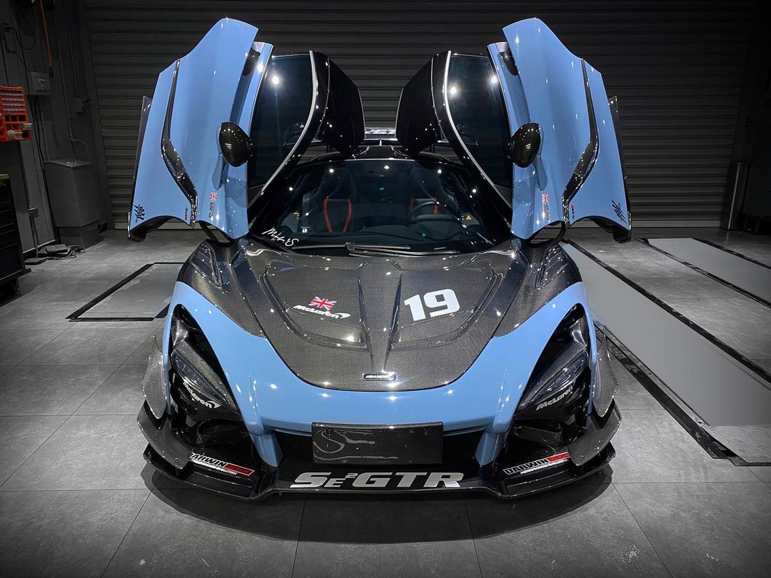 McLaren-720S-by-DarwinPRO-Aerodynamics-4