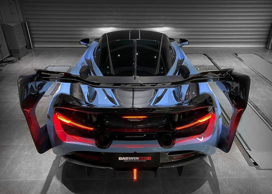 McLaren-720S-by-DarwinPRO-Aerodynamics-5