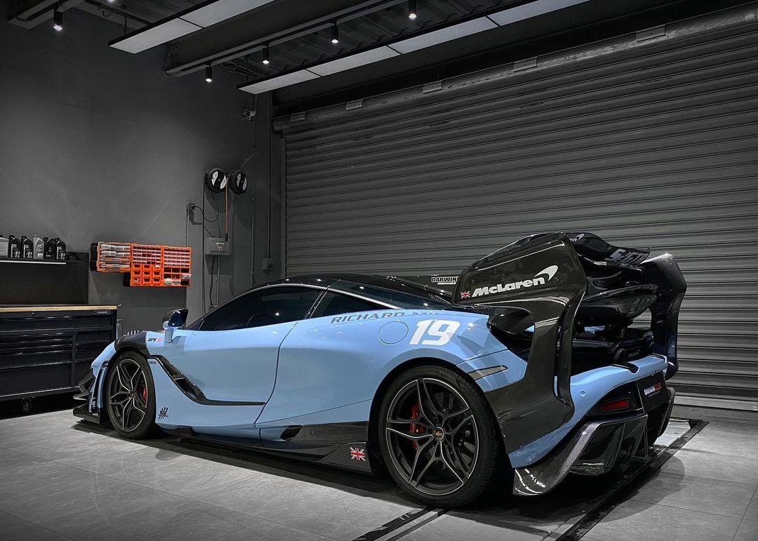McLaren-720S-by-DarwinPRO-Aerodynamics-7