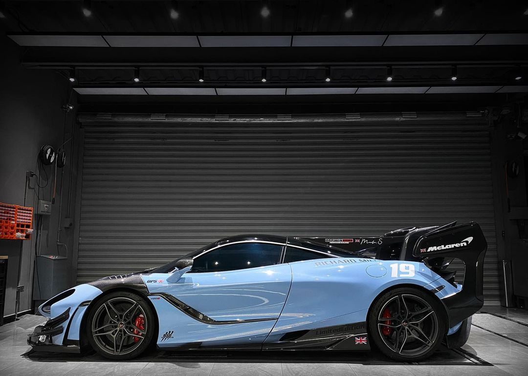 McLaren-720S-by-DarwinPRO-Aerodynamics-8