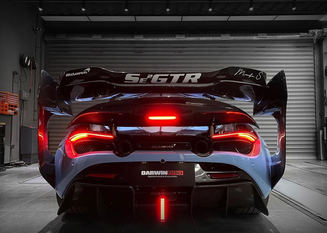 McLaren-720S-by-DarwinPRO-Aerodynamics-9