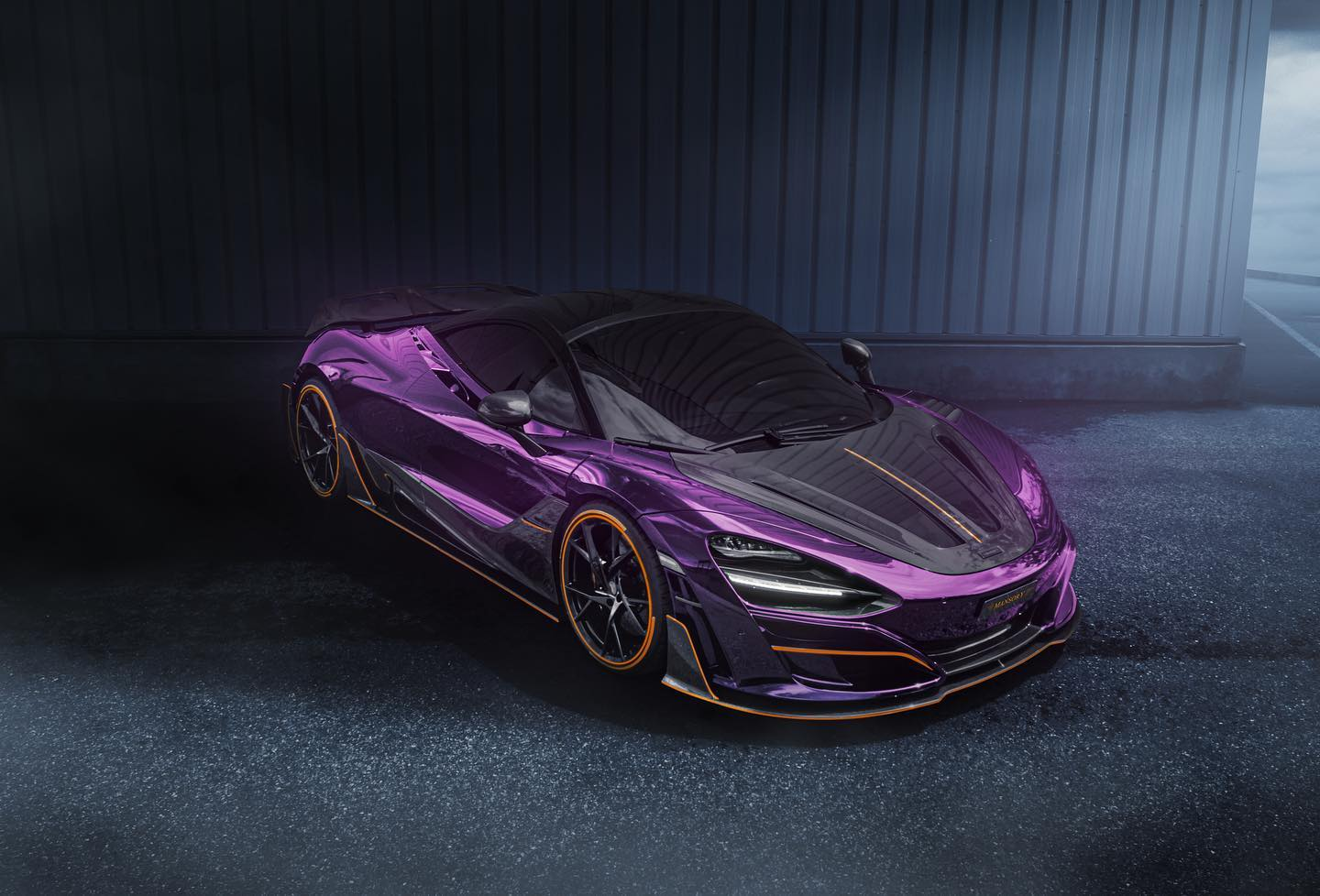 McLaren-720S-by-Mansory-1