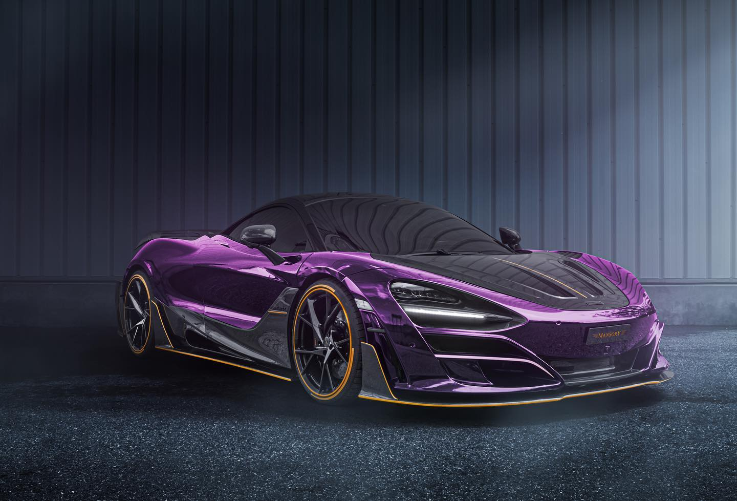 McLaren-720S-by-Mansory-2