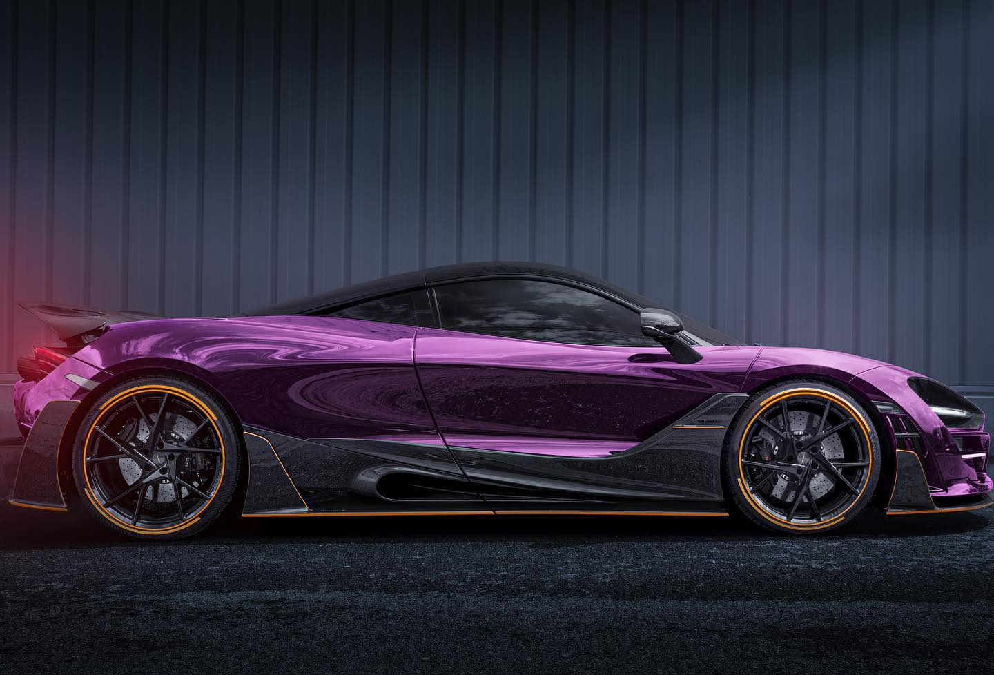 McLaren-720S-by-Mansory-3