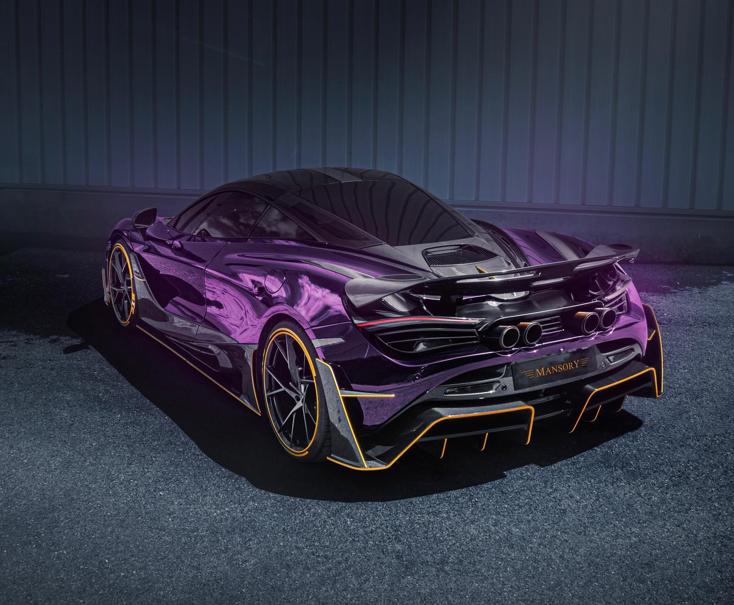 McLaren-720S-by-Mansory-4
