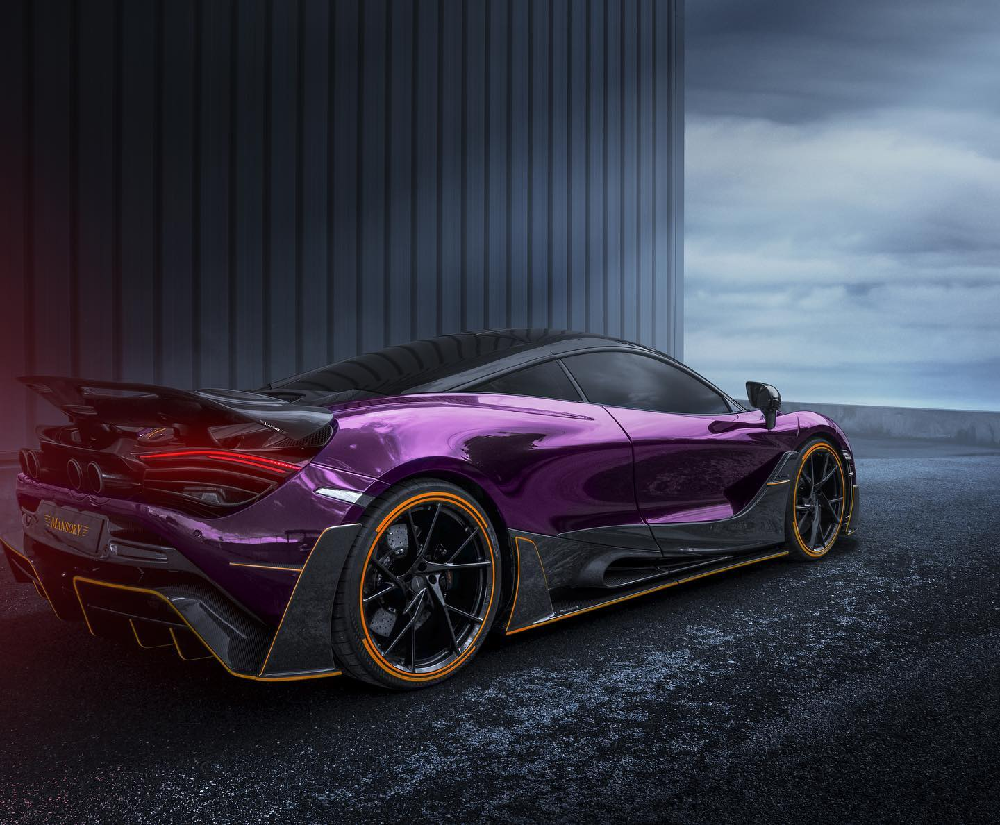 McLaren-720S-by-Mansory-5