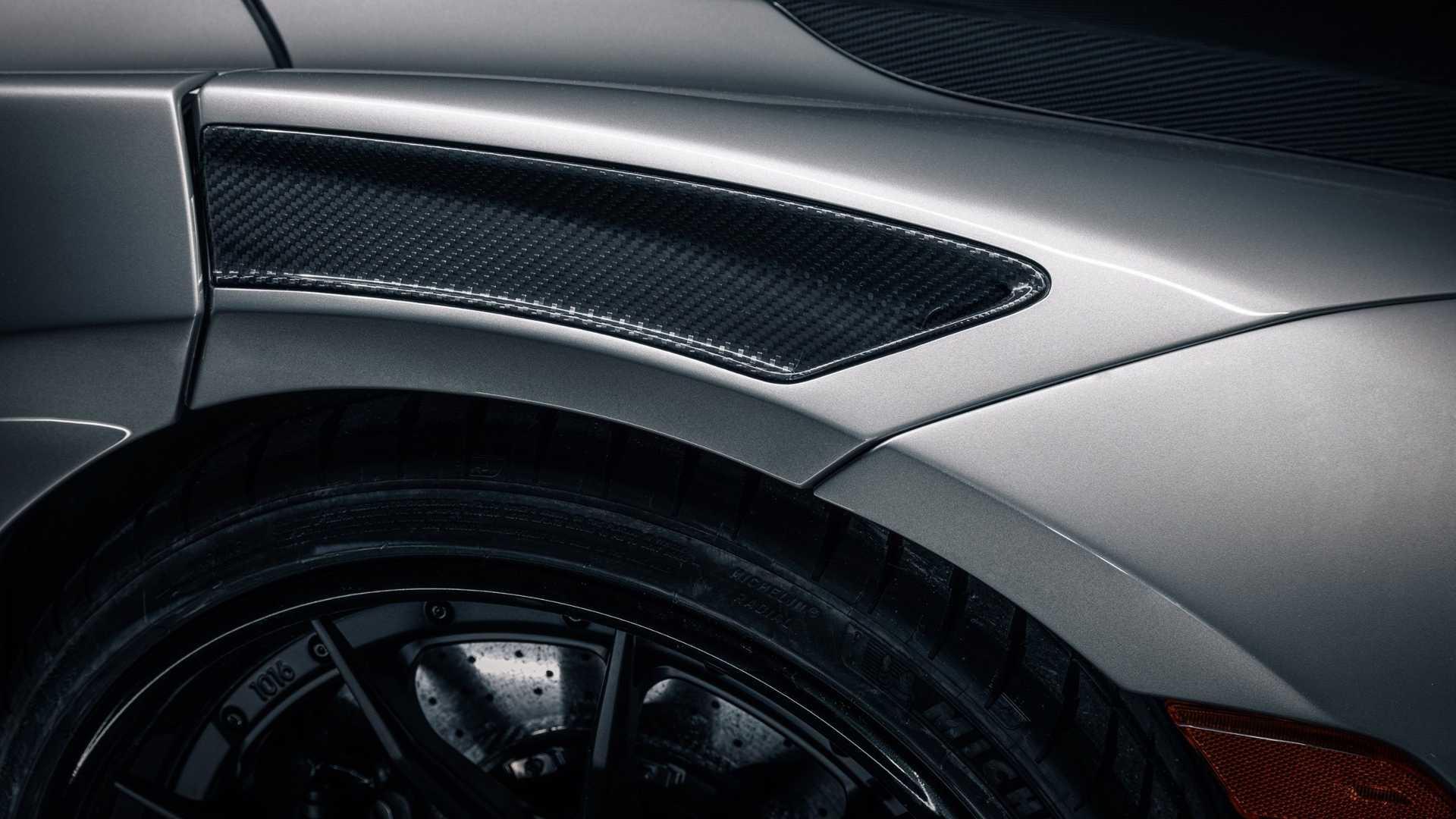 McLaren-720S-by-SWAE-10