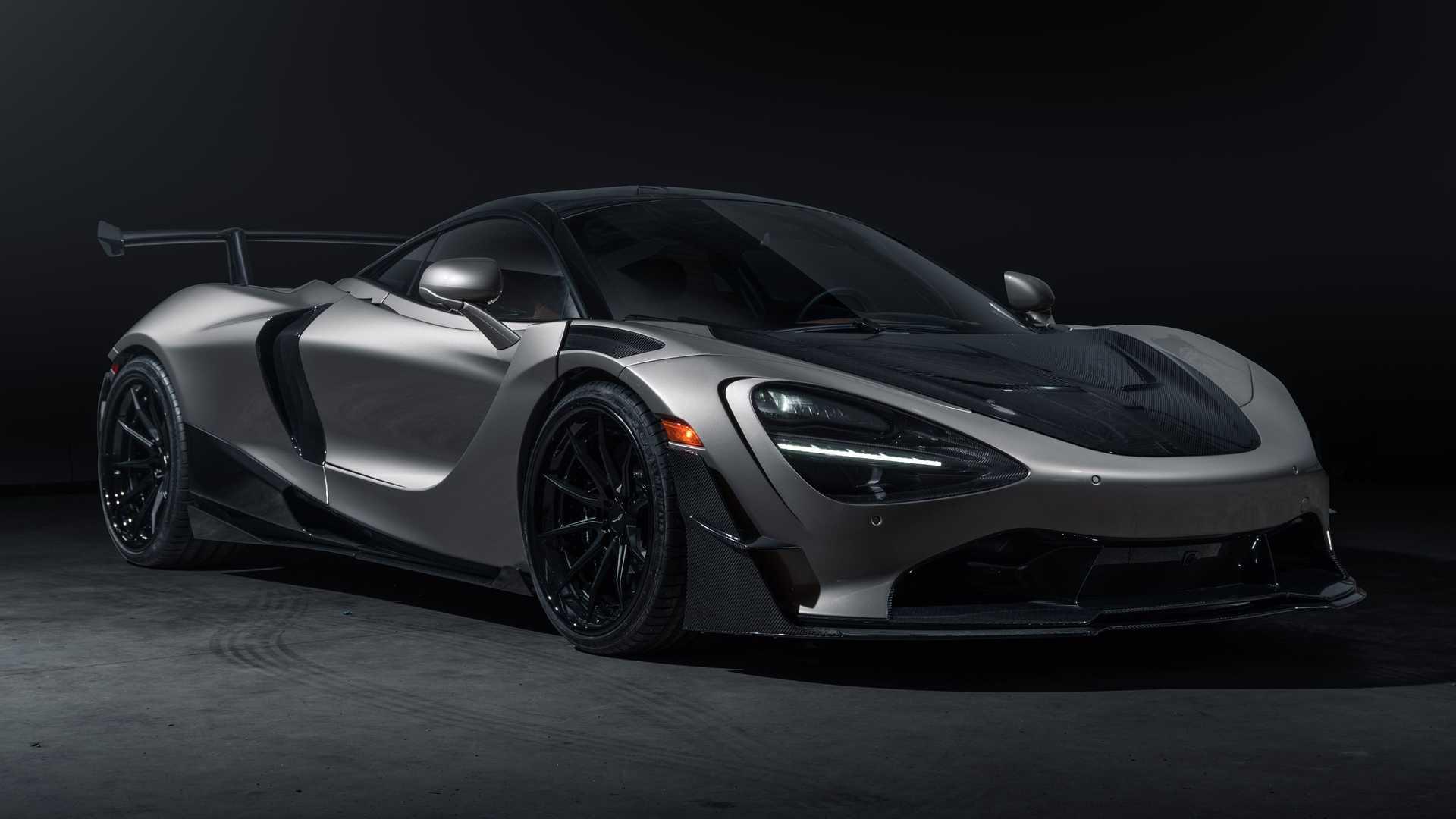 McLaren-720S-by-SWAE-2