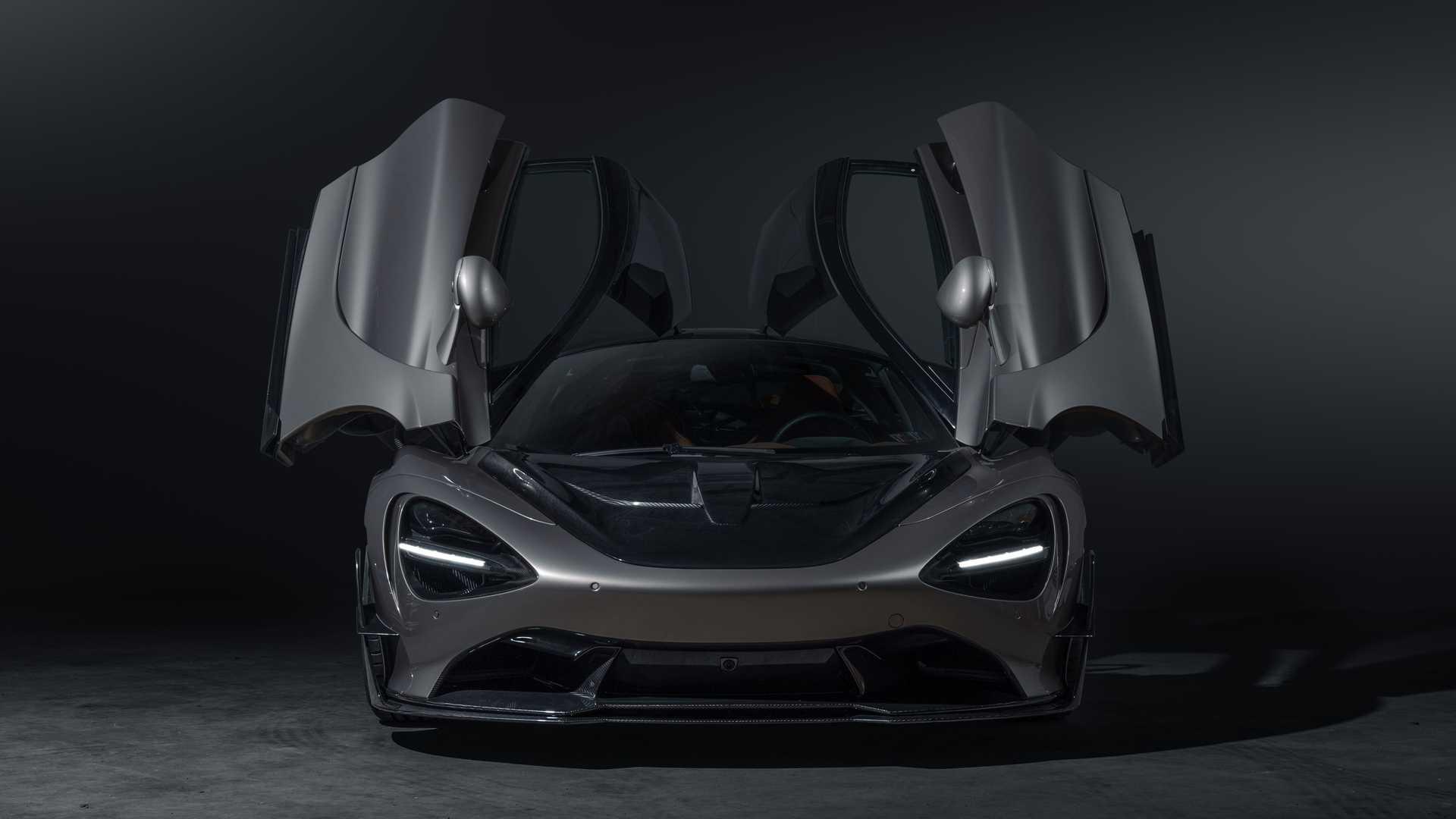 McLaren-720S-by-SWAE-3