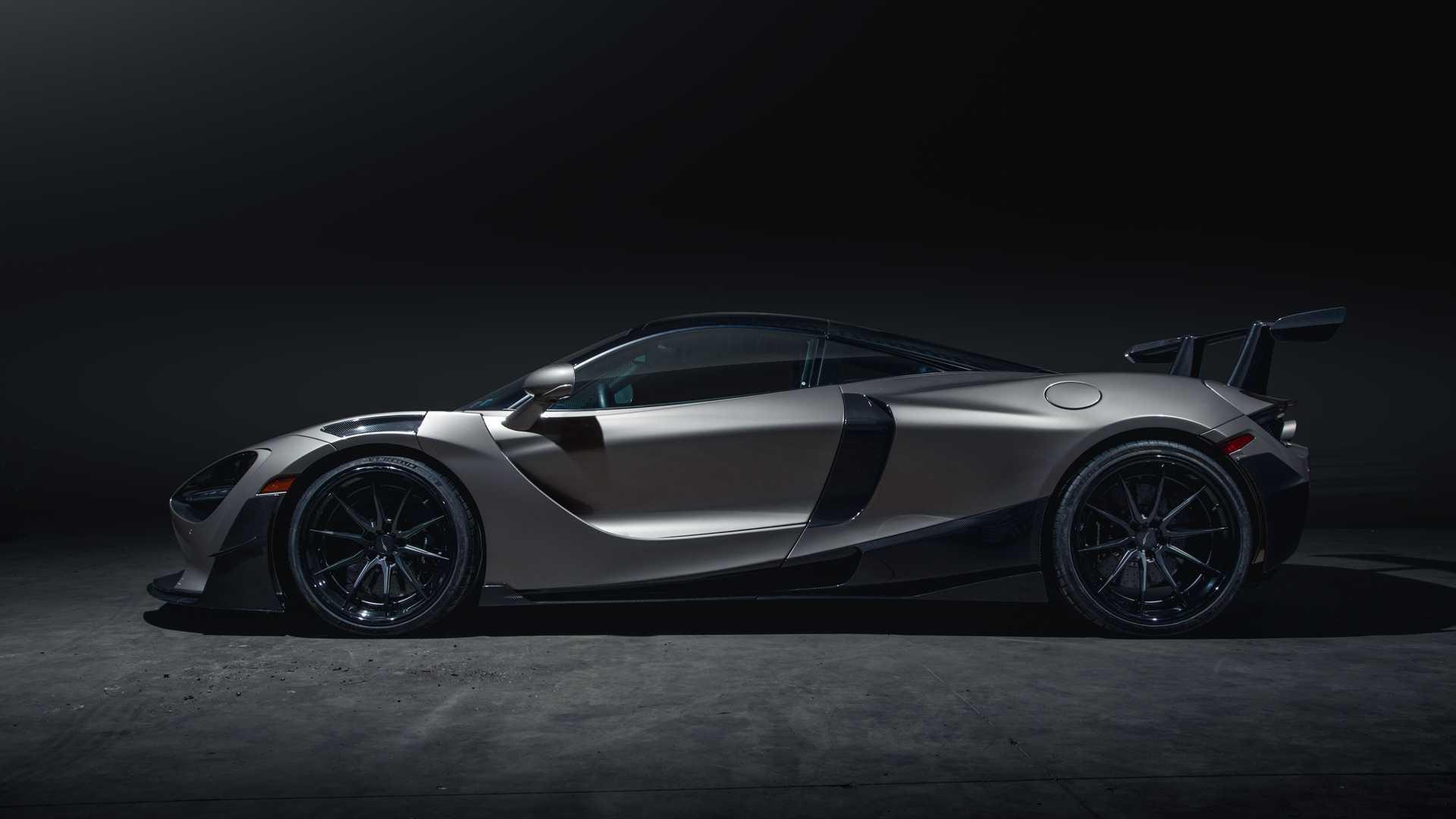 McLaren-720S-by-SWAE-4