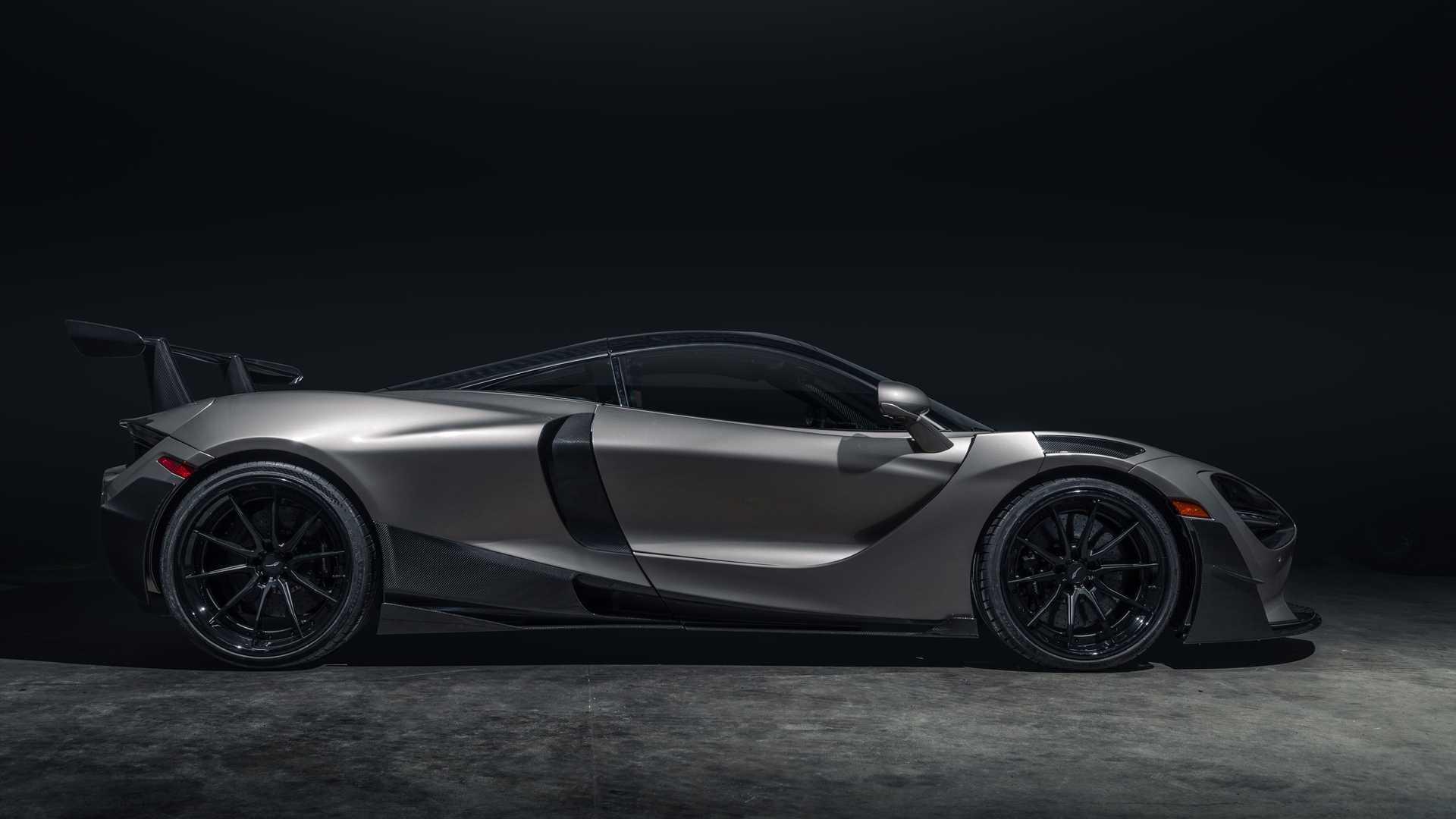 McLaren-720S-by-SWAE-5
