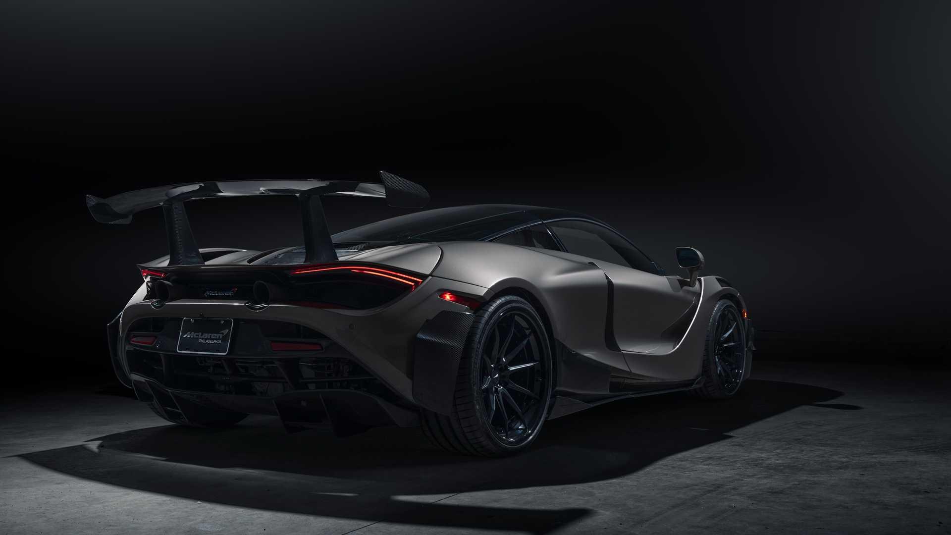 McLaren-720S-by-SWAE-6