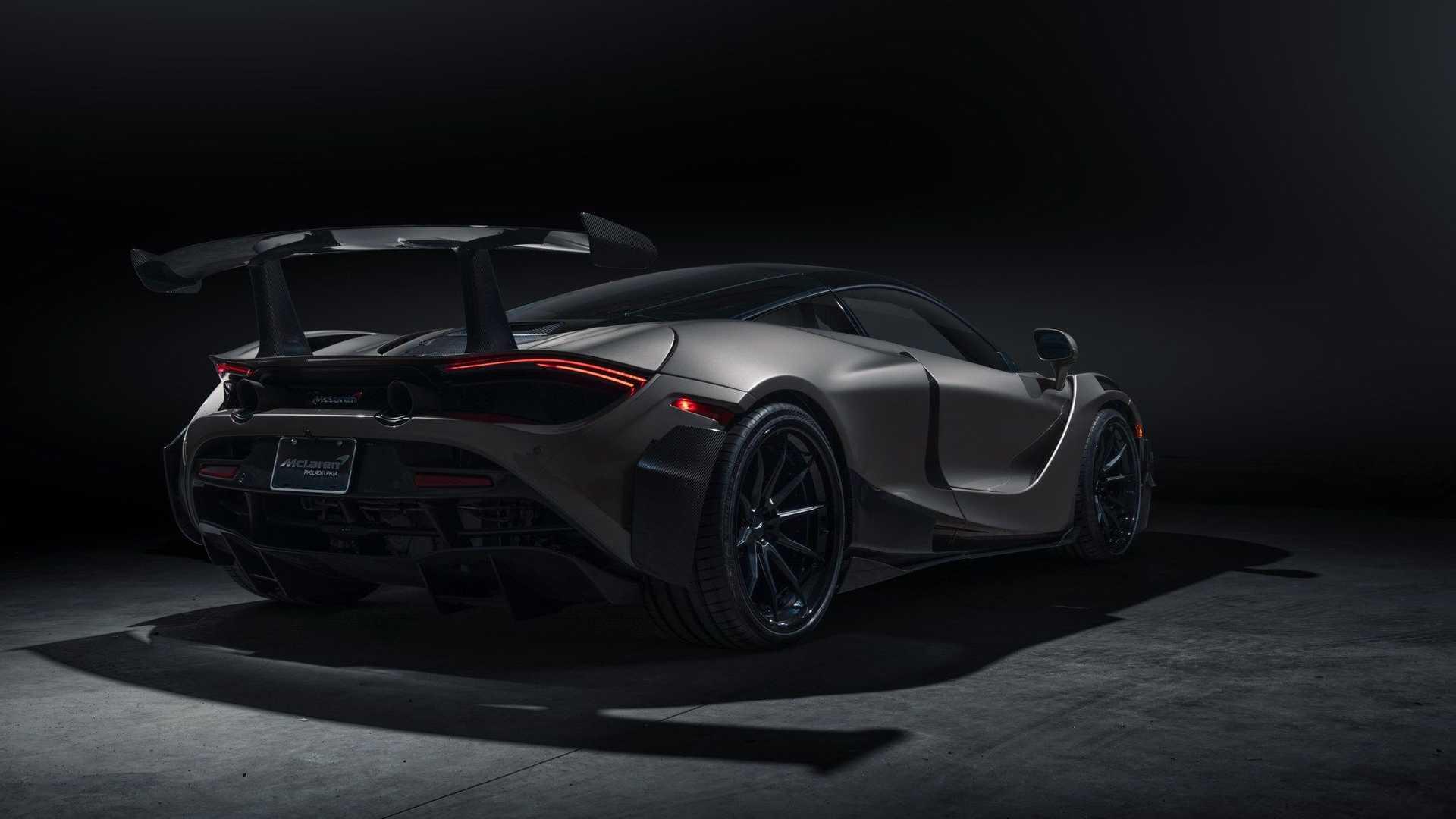 McLaren-720S-by-SWAE-7