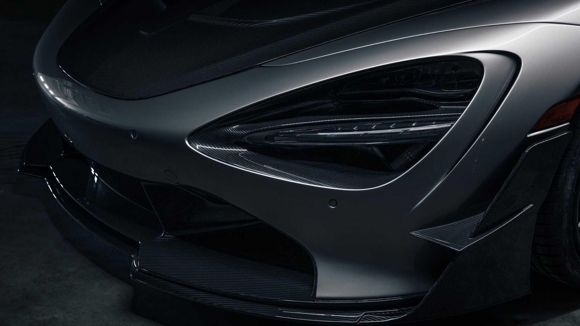 McLaren-720S-by-SWAE-8