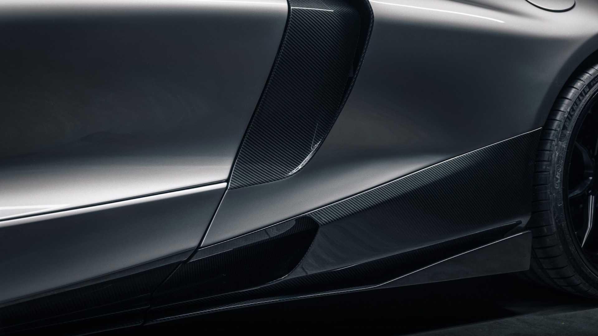McLaren-720S-by-SWAE-9
