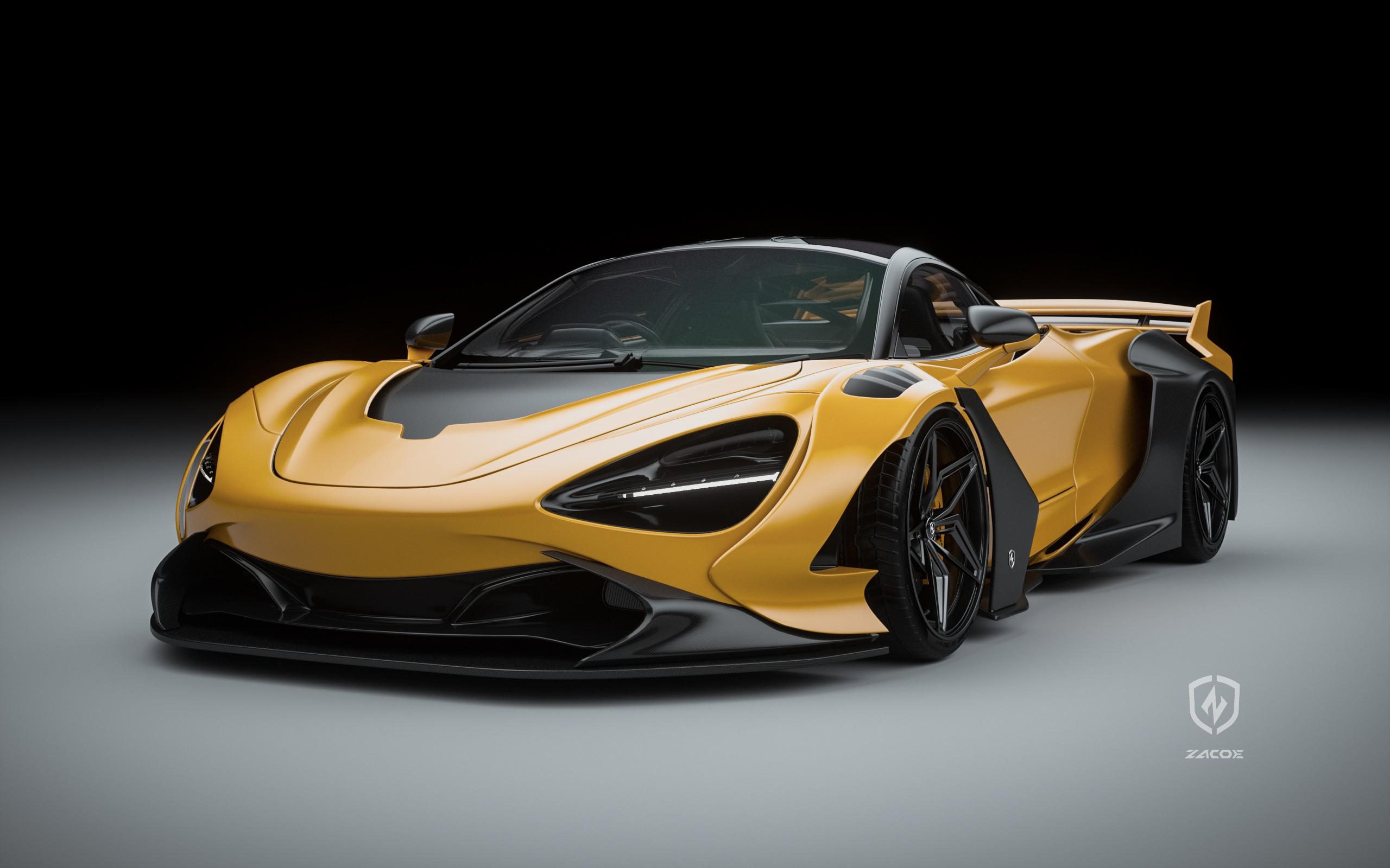 McLaren-720S-by-Zacoe-1