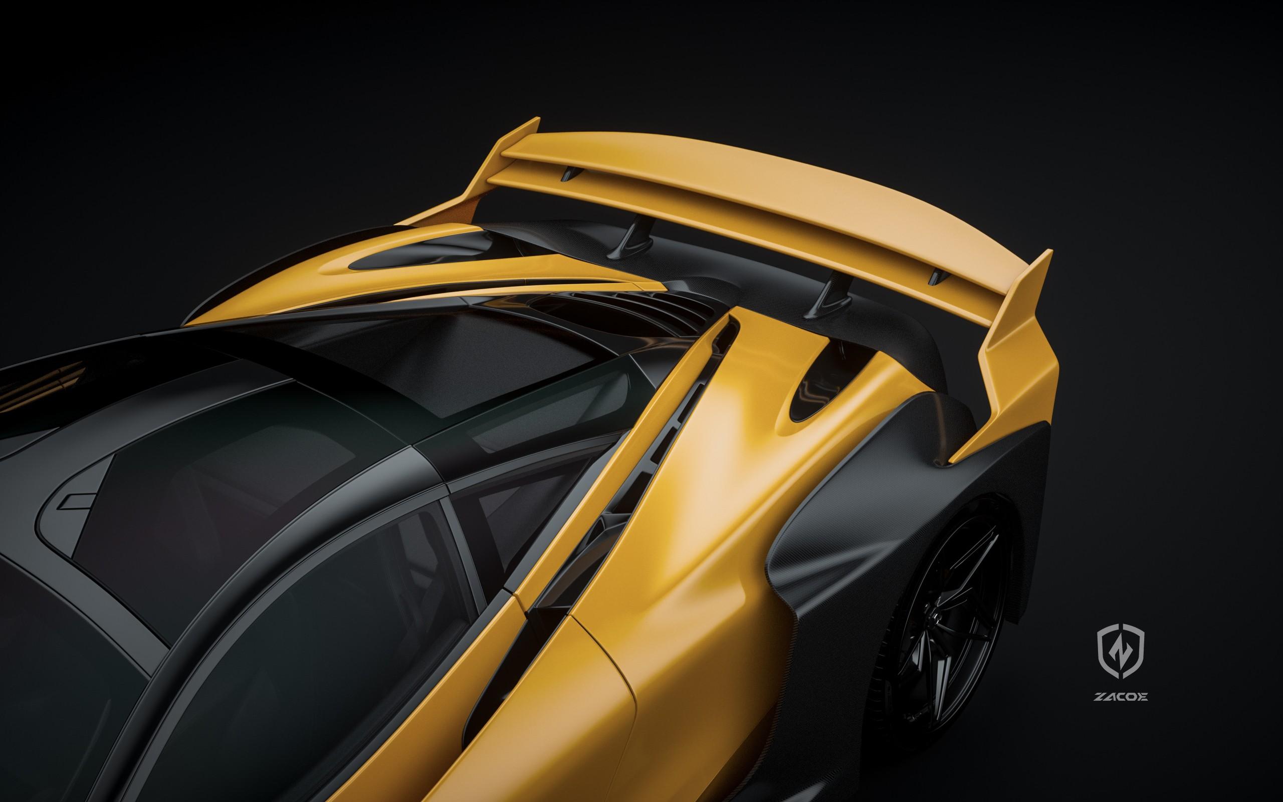 McLaren-720S-by-Zacoe-10