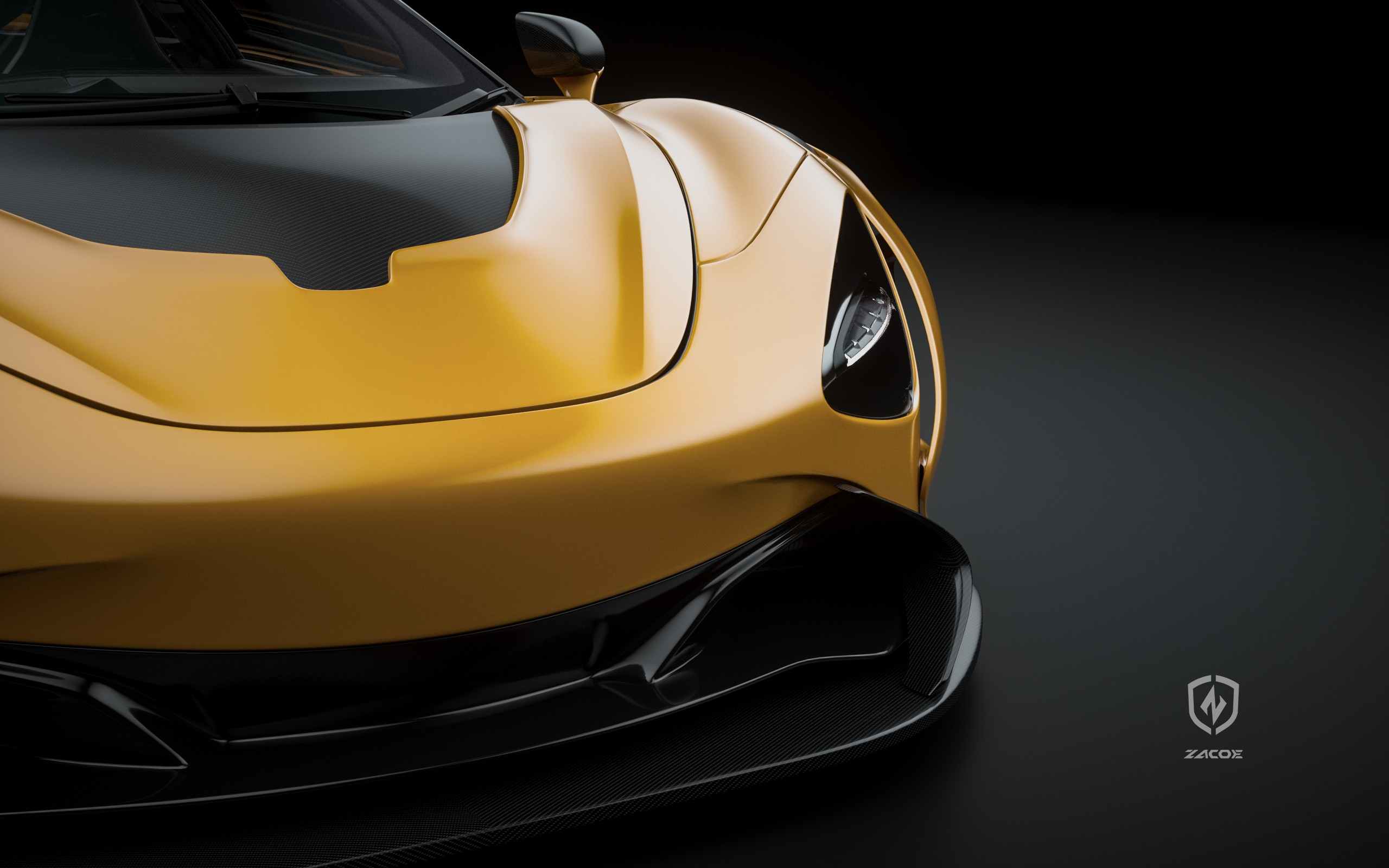 McLaren-720S-by-Zacoe-11