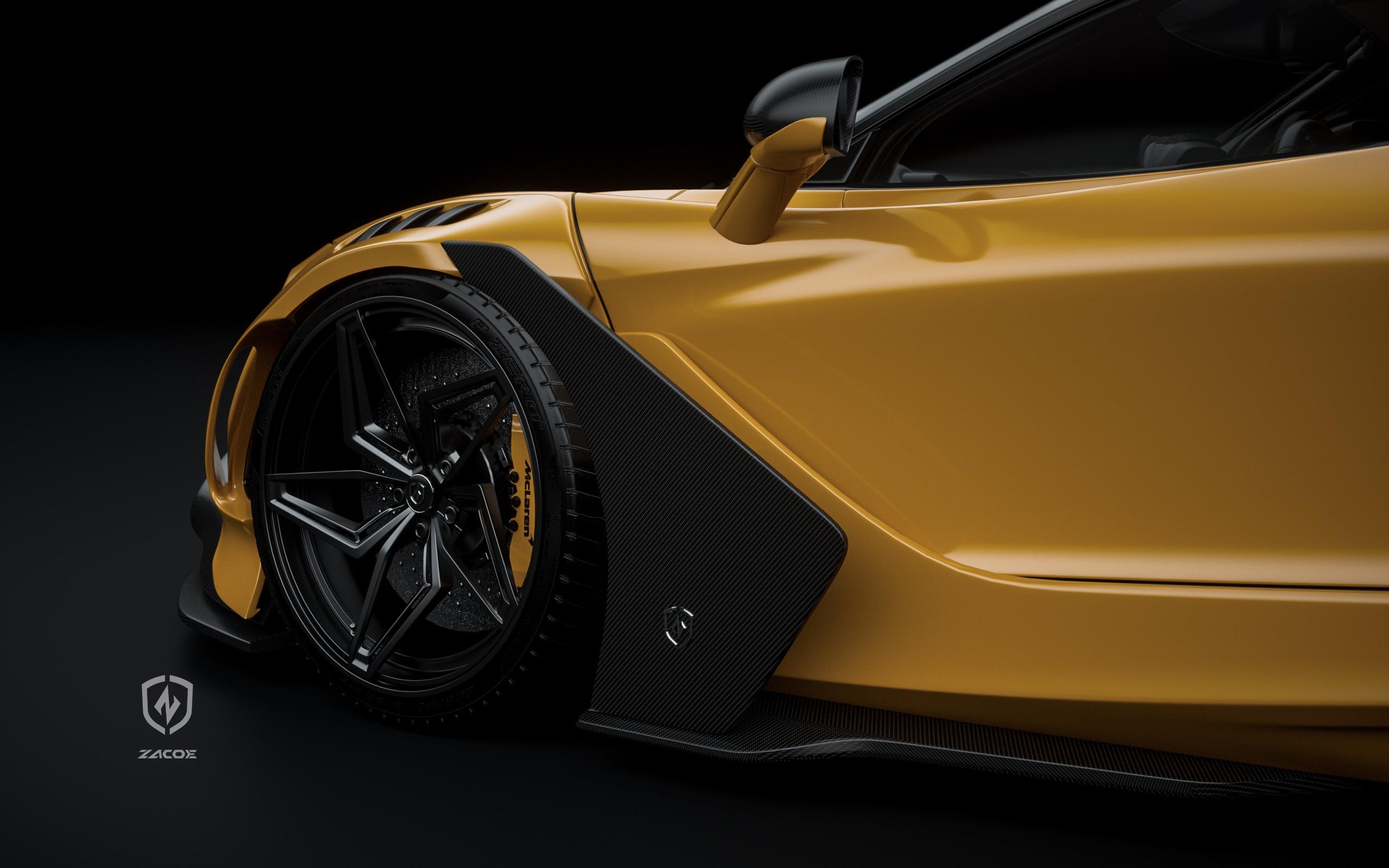 McLaren-720S-by-Zacoe-12