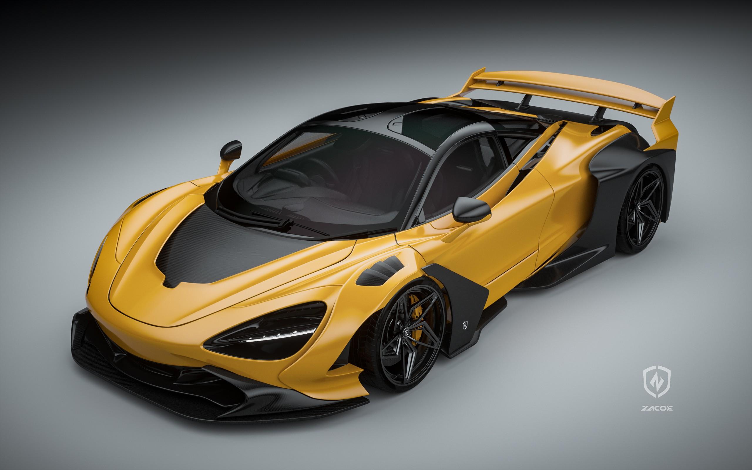 McLaren-720S-by-Zacoe-2