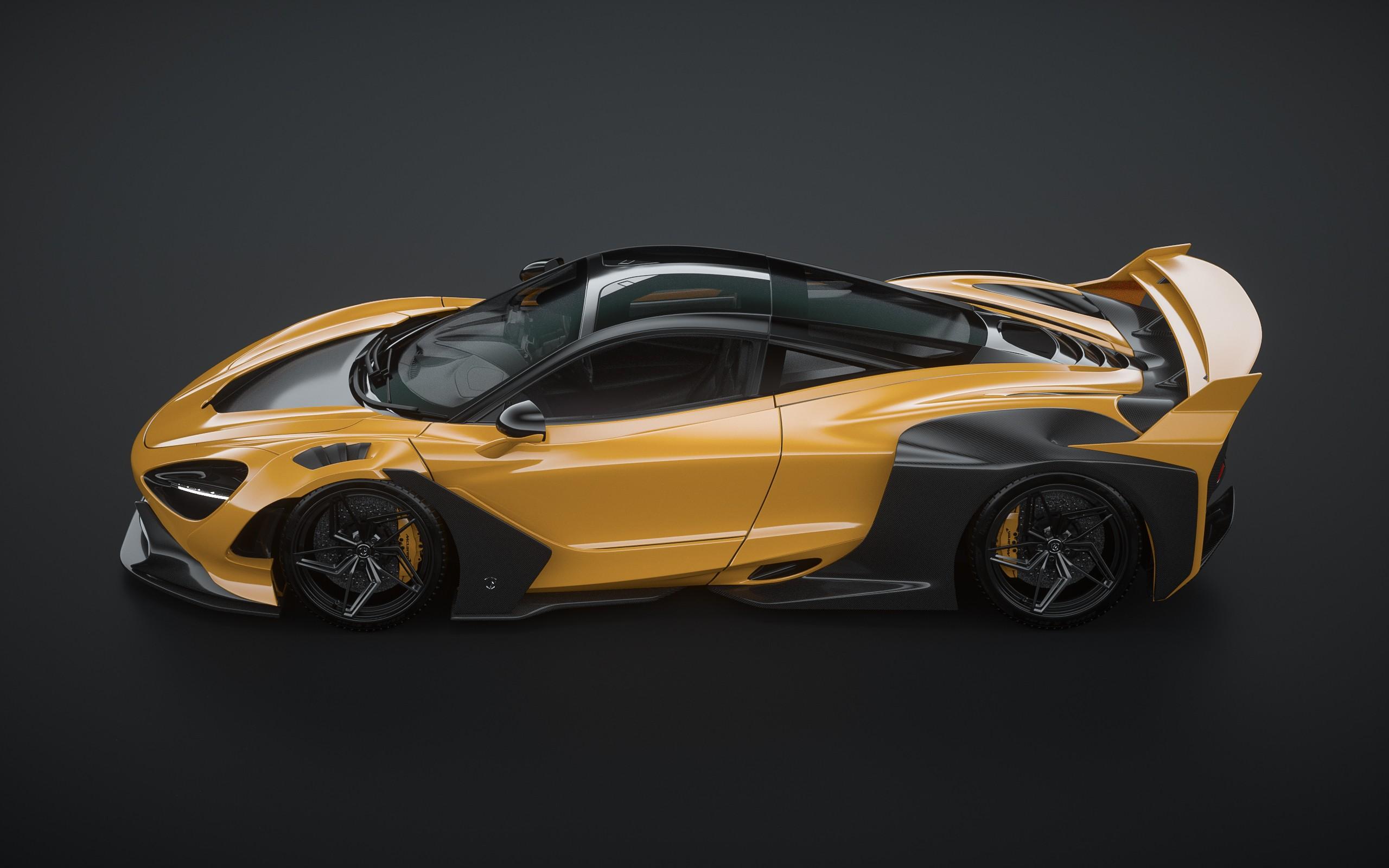 McLaren-720S-by-Zacoe-3