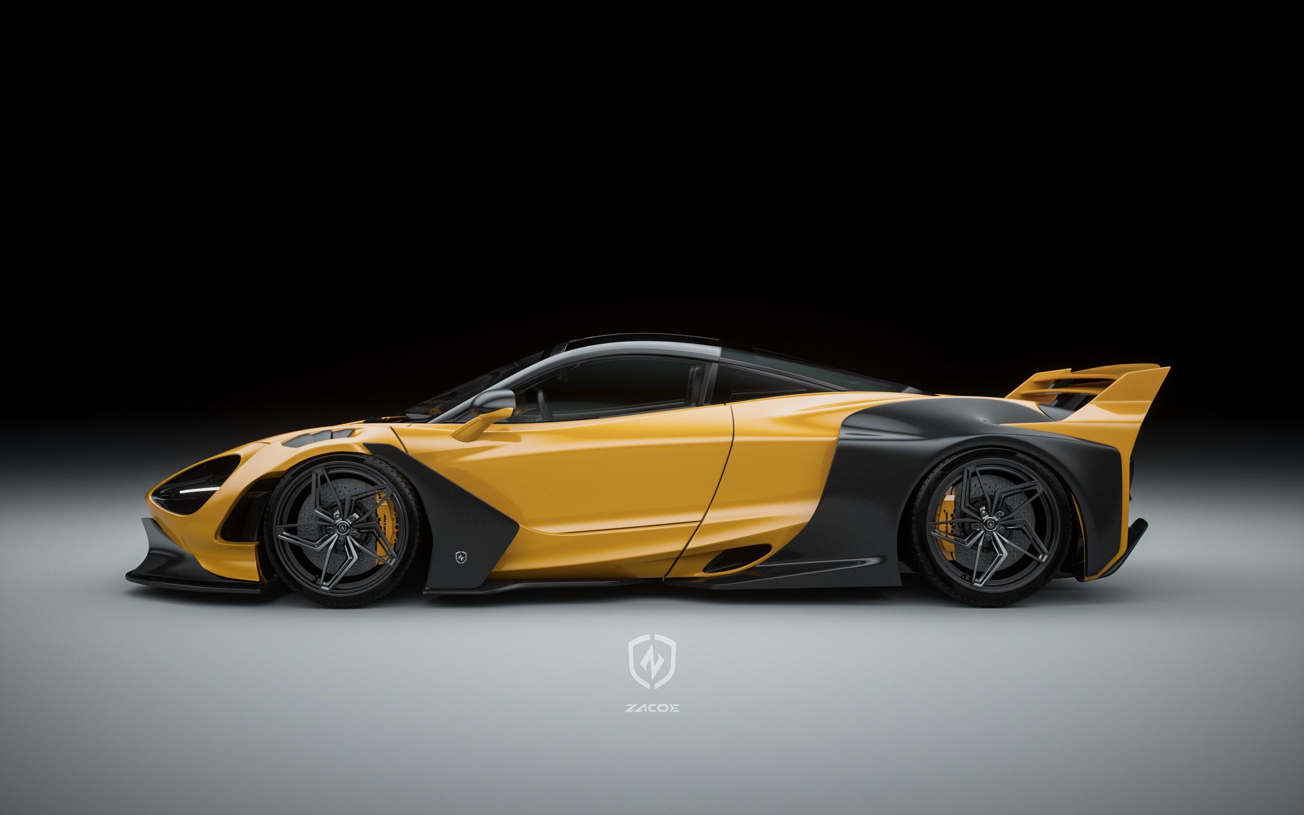 McLaren-720S-by-Zacoe-4