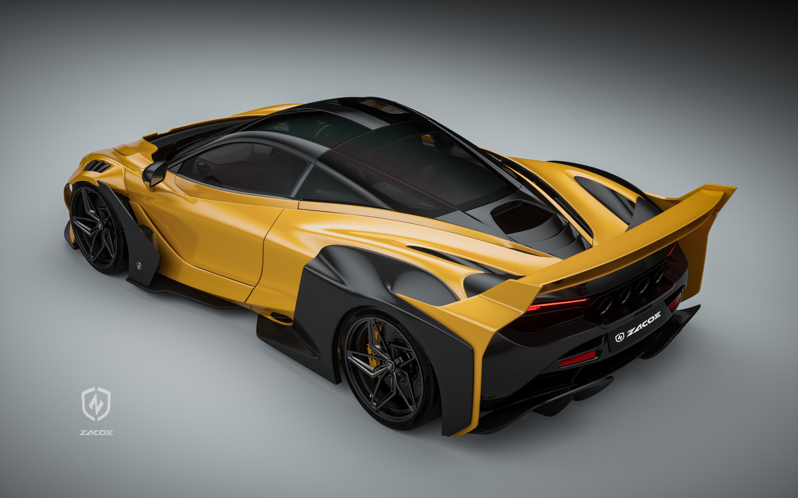 McLaren-720S-by-Zacoe-6