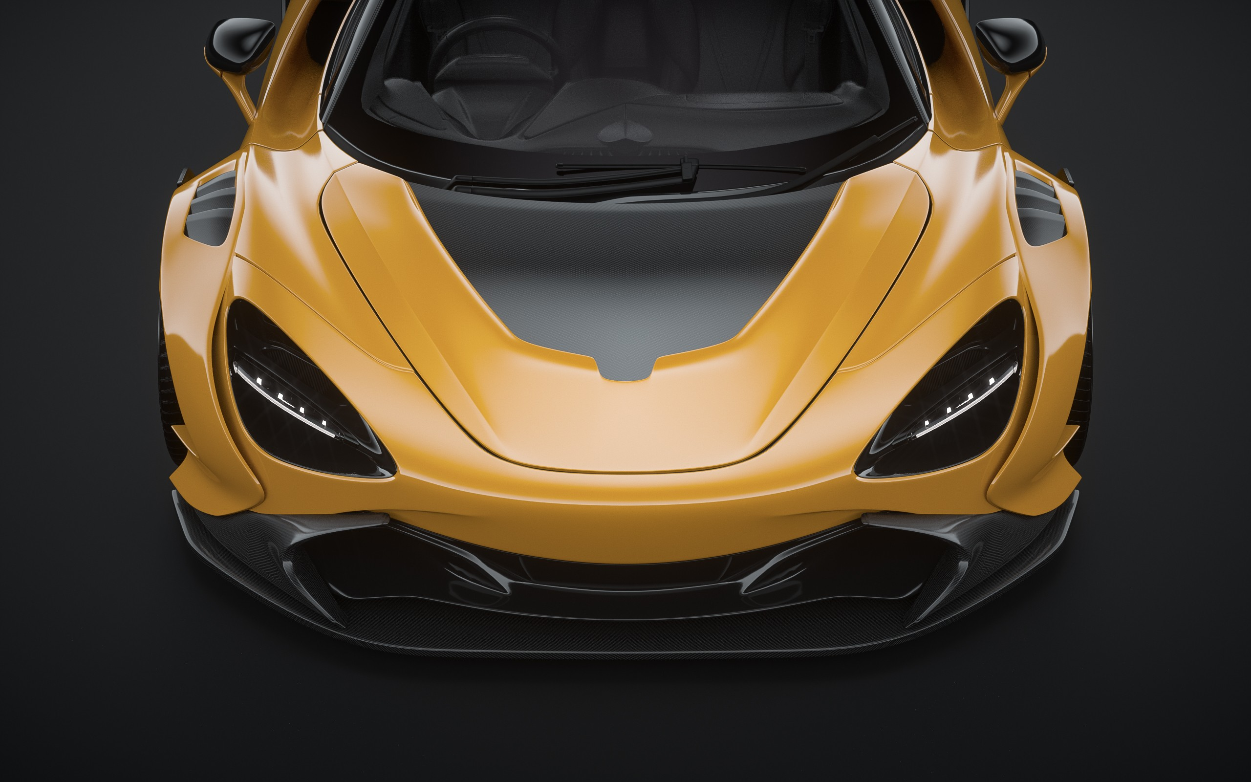 McLaren-720S-by-Zacoe-7