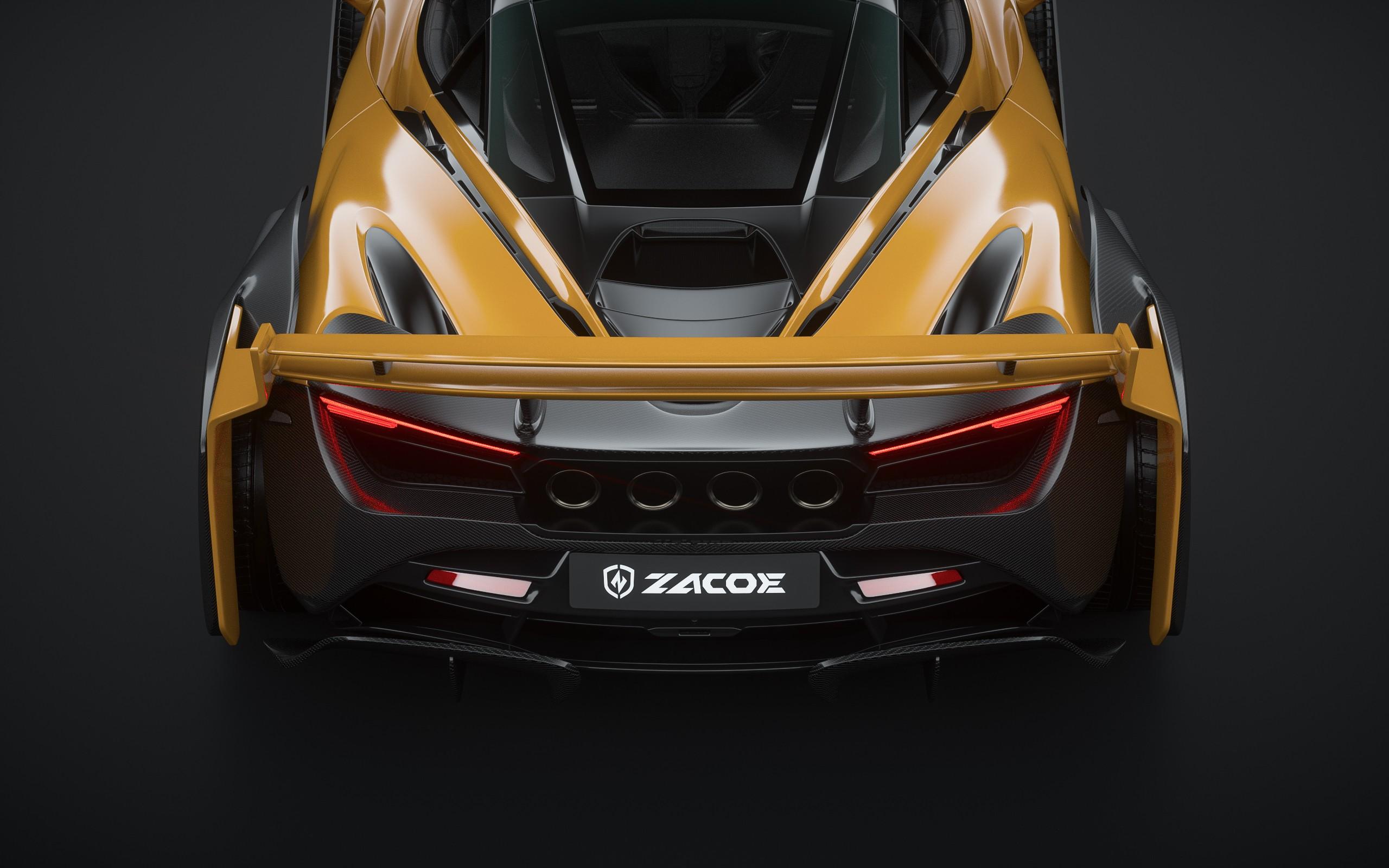 McLaren-720S-by-Zacoe-8