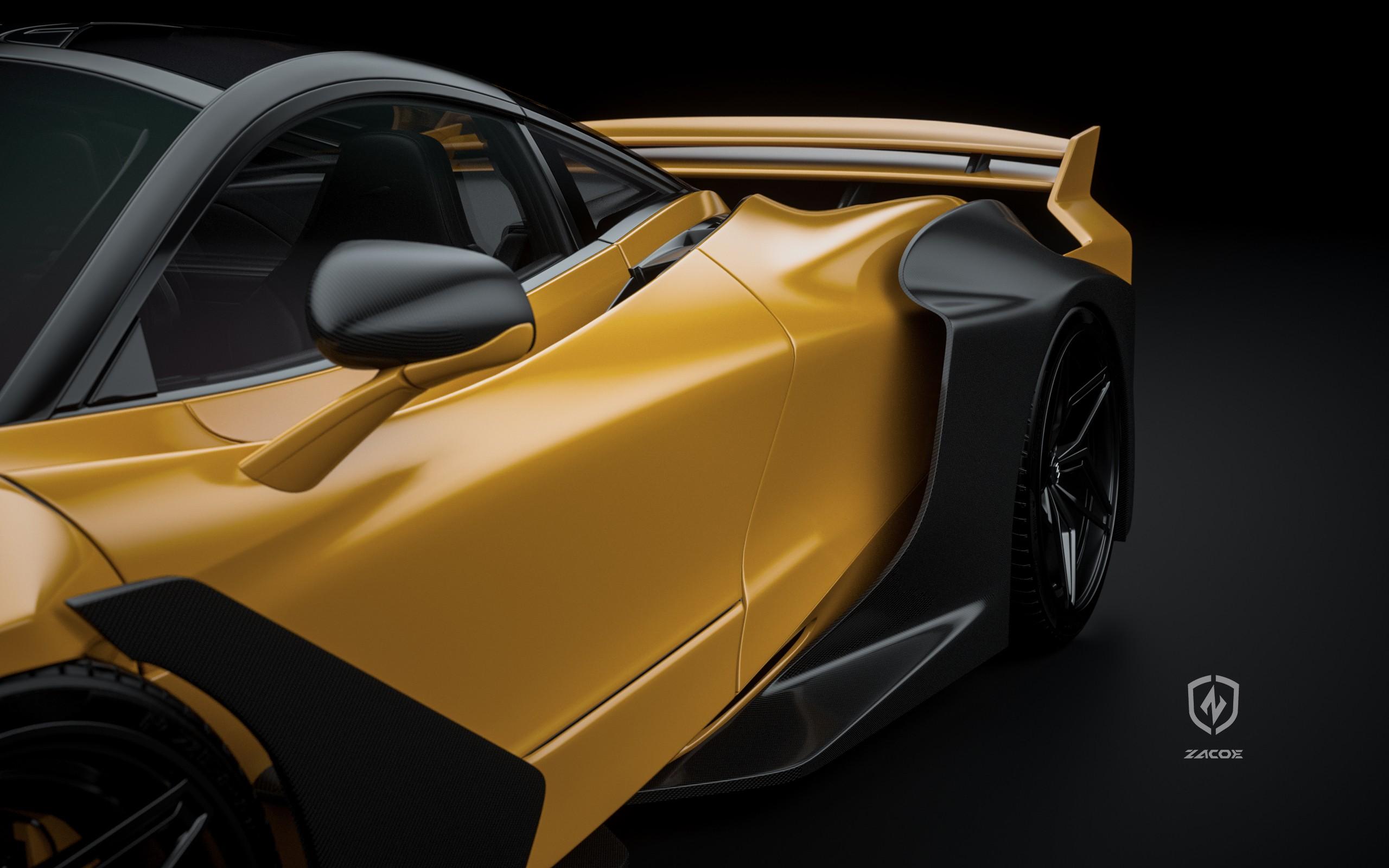 McLaren-720S-by-Zacoe-9