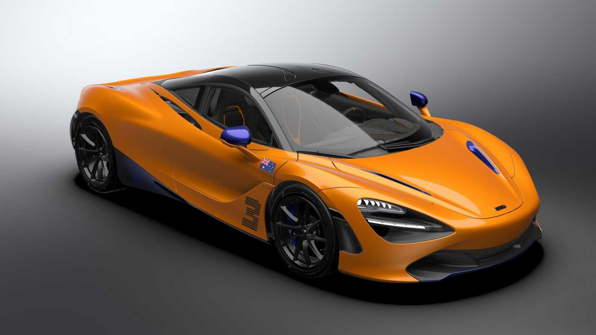 McLaren-720S-Daniel-Ricciardo-Edition-1