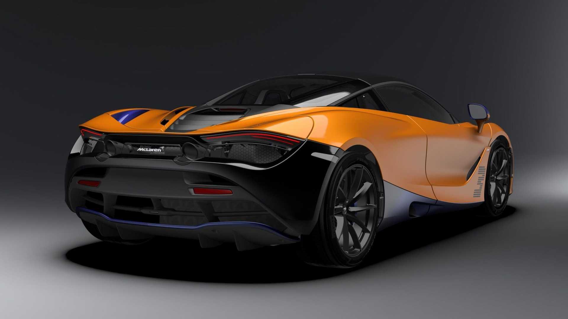 McLaren-720S-Daniel-Ricciardo-Edition-2