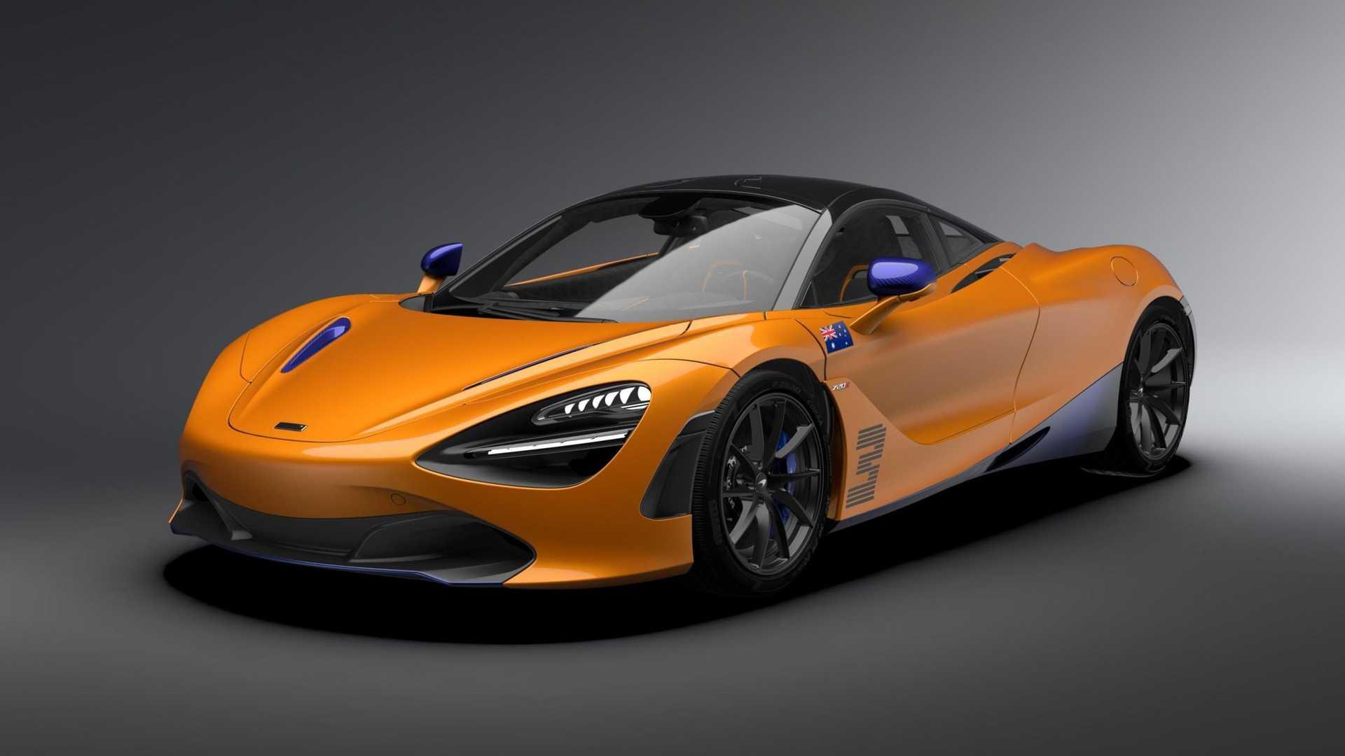 McLaren-720S-Daniel-Ricciardo-Edition-3