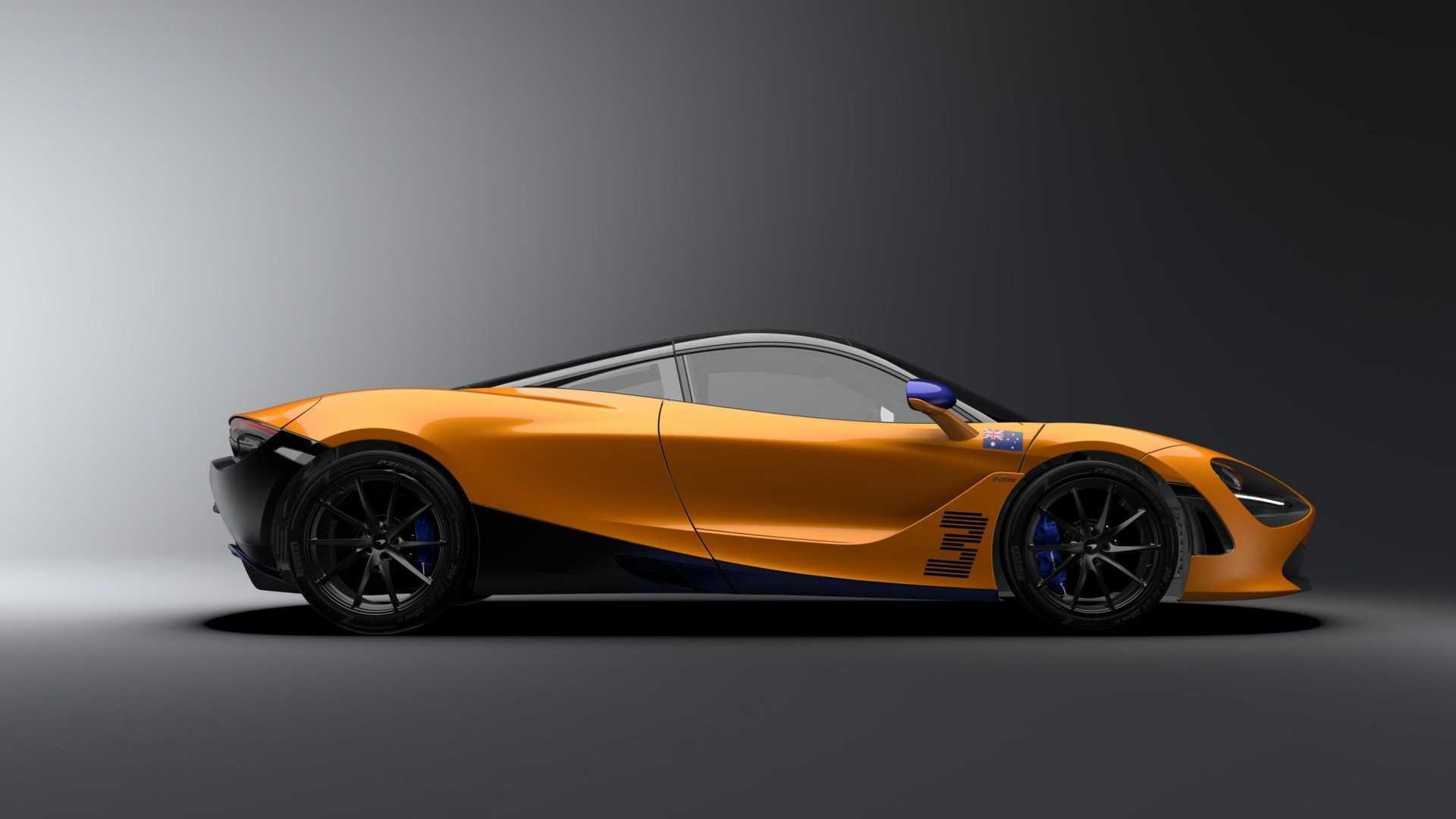 McLaren-720S-Daniel-Ricciardo-Edition-4