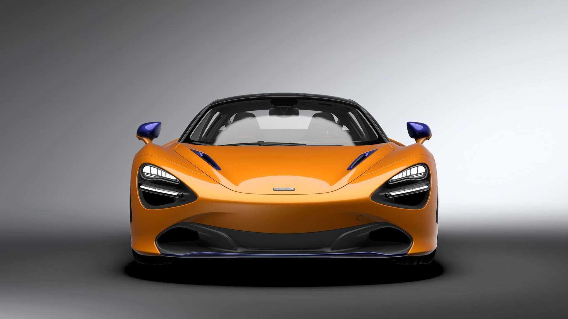 McLaren-720S-Daniel-Ricciardo-Edition-5