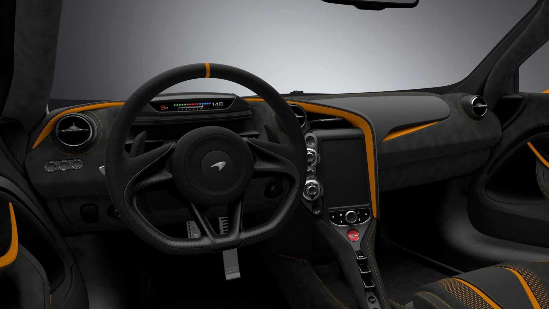 McLaren-720S-Daniel-Ricciardo-Edition-6