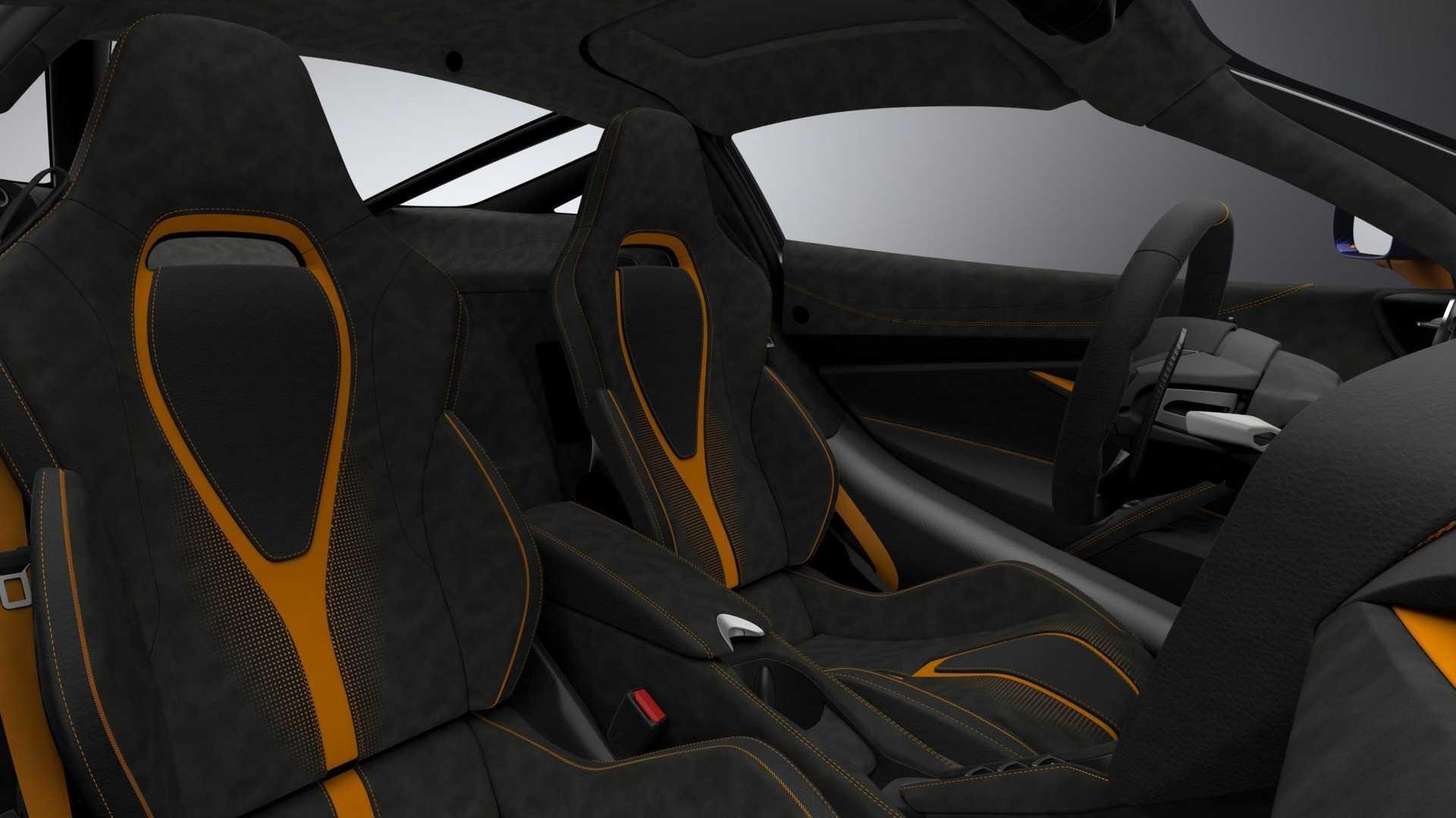 McLaren-720S-Daniel-Ricciardo-Edition-7