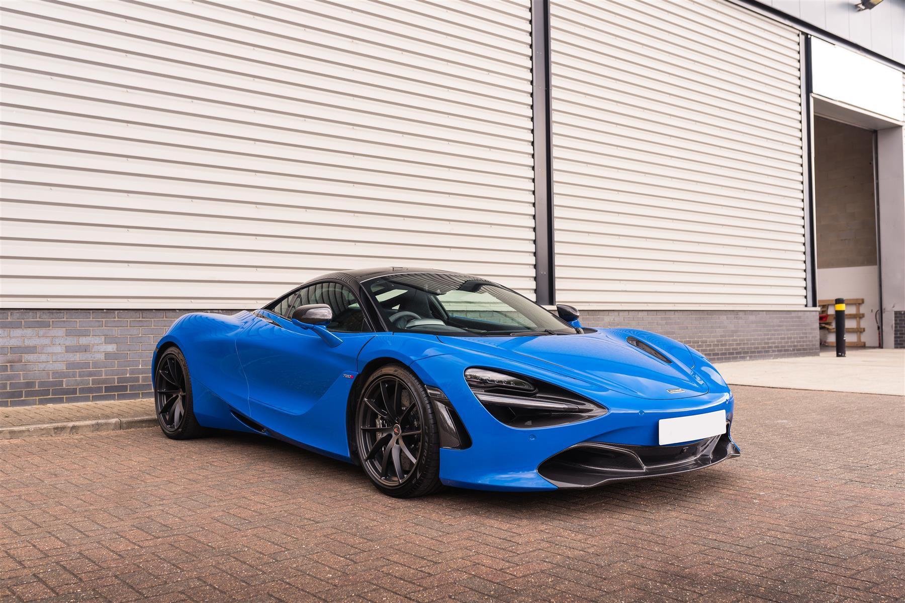 McLaren_720S_Mike_Flewitt-0001