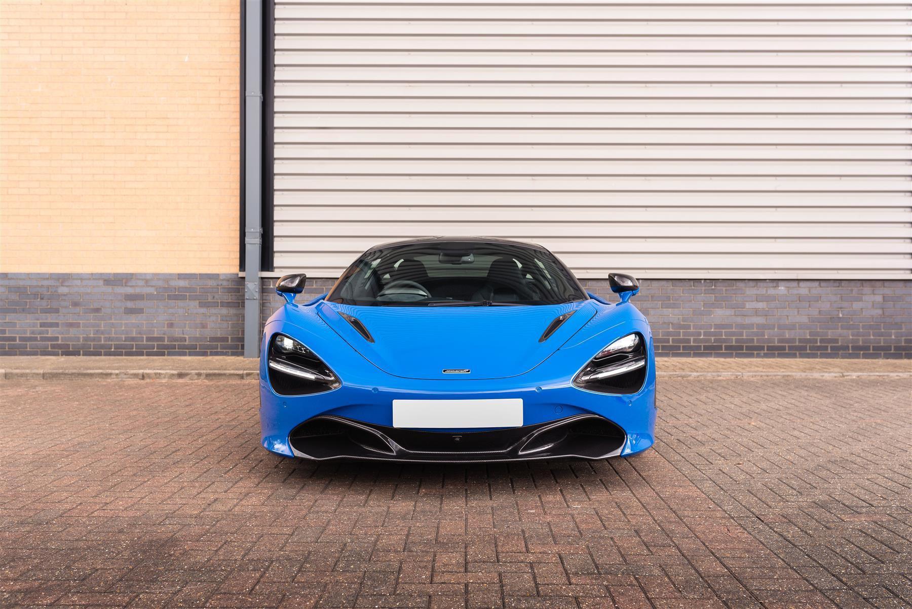McLaren_720S_Mike_Flewitt-0002