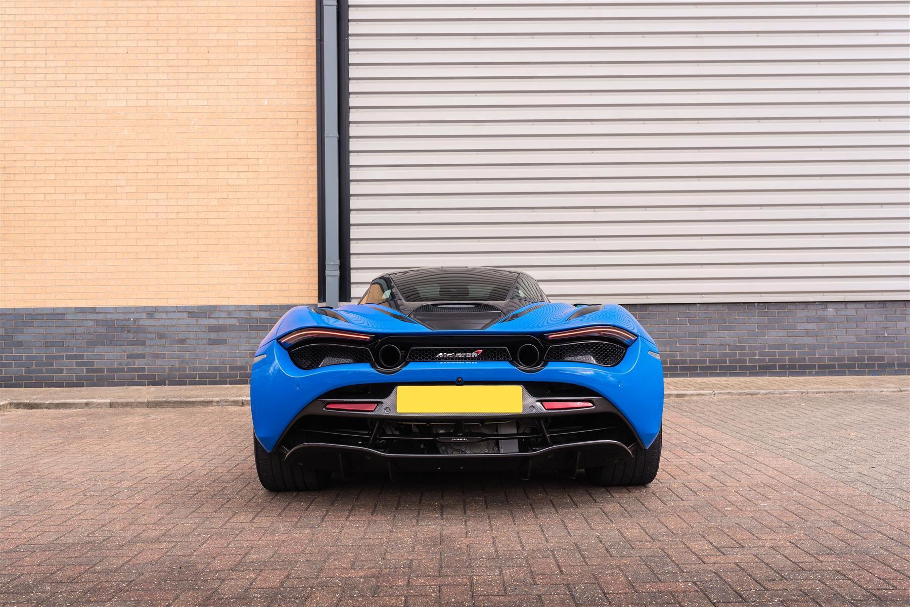 McLaren_720S_Mike_Flewitt-0005