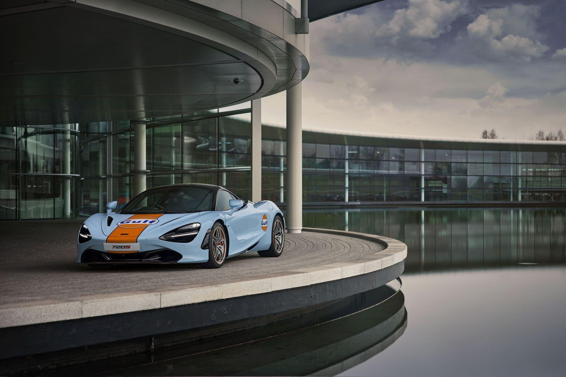 McLaren-720S-with-Gulf-livery-1