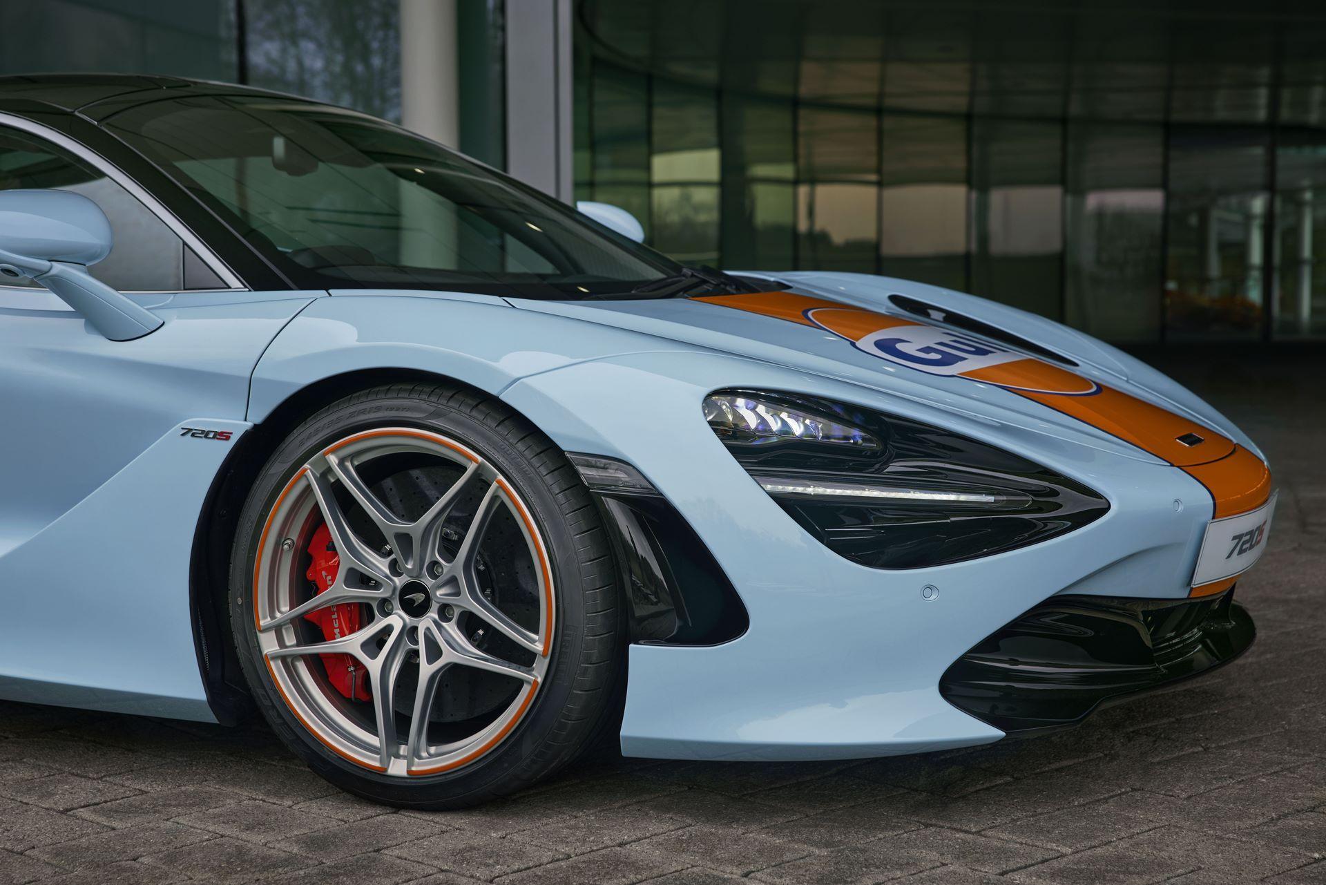McLaren-720S-with-Gulf-livery-10