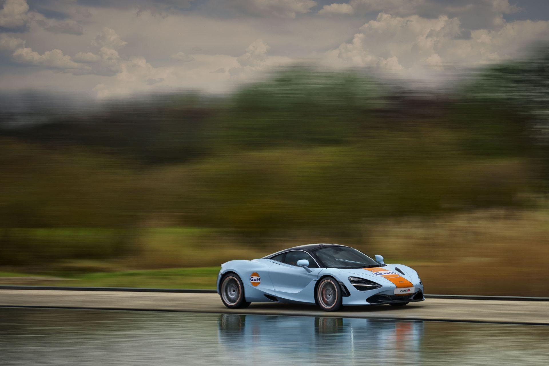 McLaren-720S-with-Gulf-livery-4