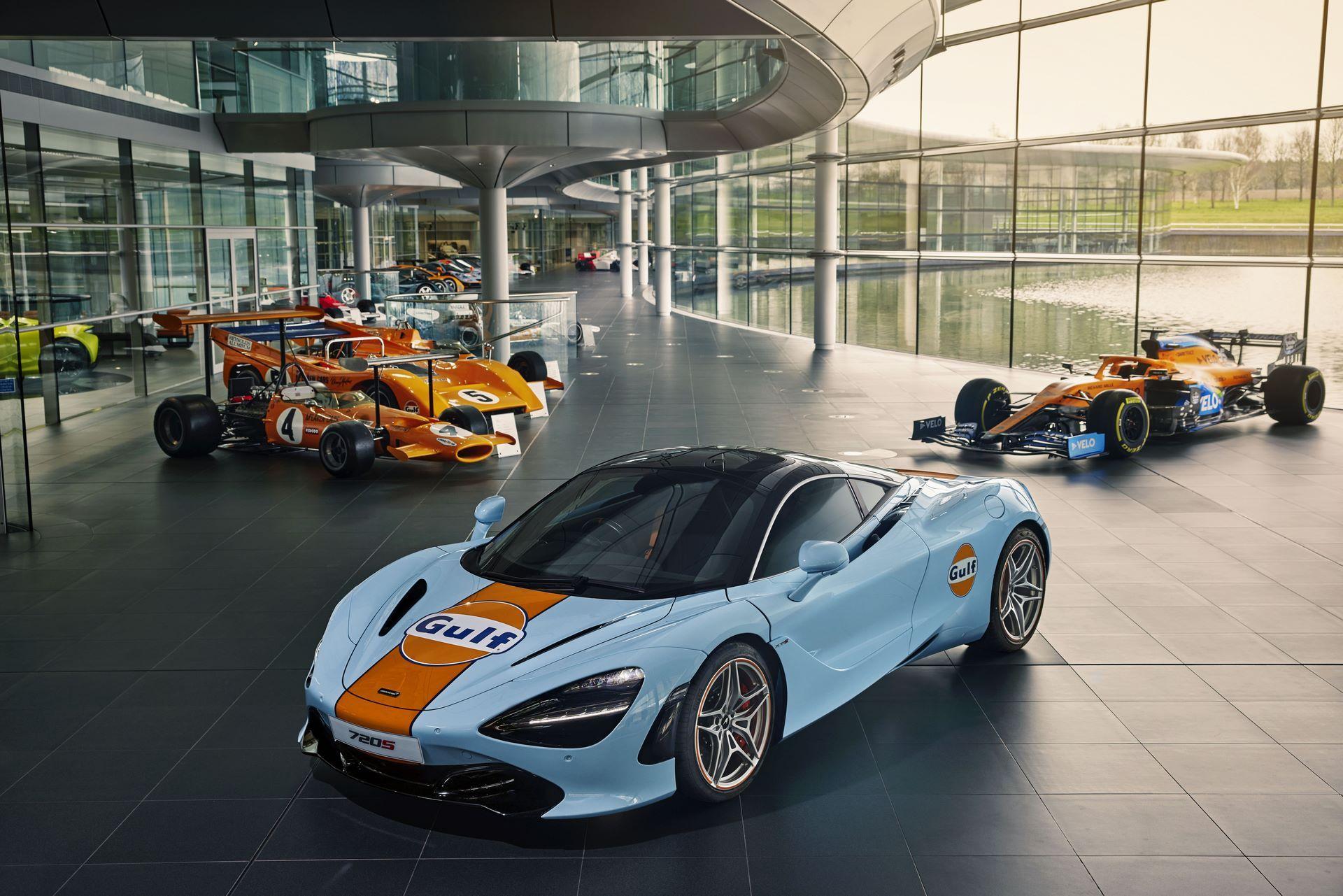 McLaren-720S-with-Gulf-livery-5