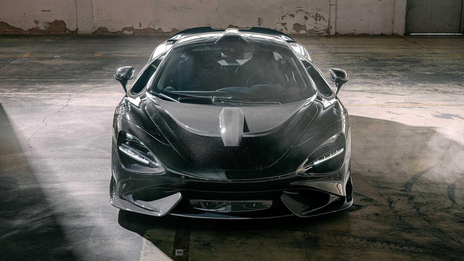 McLaren-765LT-by-Novitec-1
