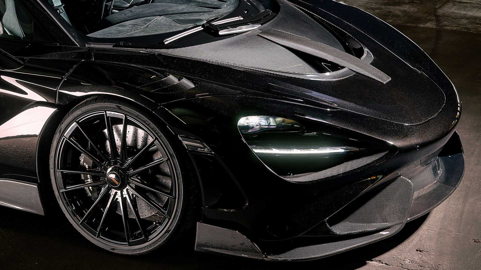 McLaren-765LT-by-Novitec-12